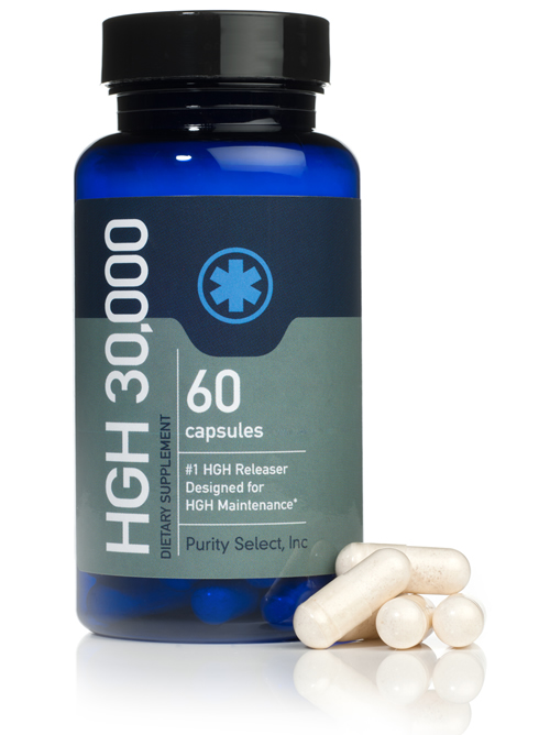 Hgh pill reviews