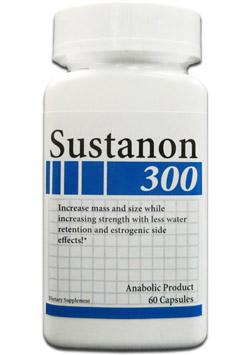 anavar 10mg dosage per day