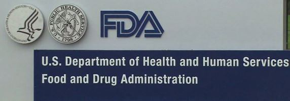 What Conditions Does the FDA Approve HGH For?