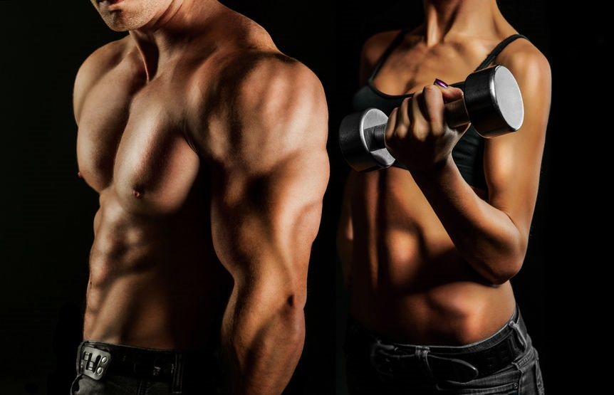 Hgh For Bodybuilding How Effective Is It