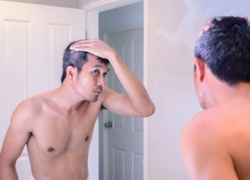 HGH Side Effects And How To Avoid Them?