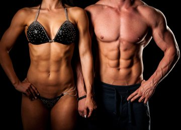 Home - HGH Health, Anti Aging, Weight Loss And Bodybuilding