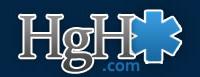 HGH - Human Growth Hormone
