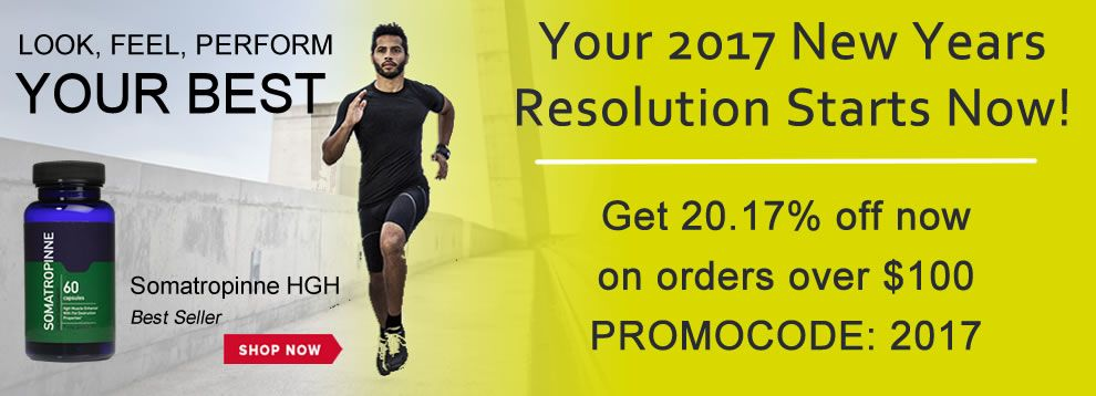 2017 Resolution Starts Now! Get 20.17% off now on orders over $100. Promocode:2017