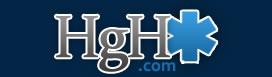 HGH.com small logo