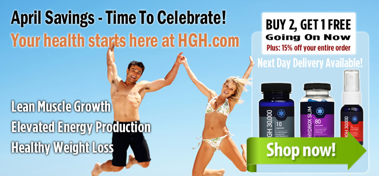 Hgh Blog Online Supplement Store Hgh Com Celebrates Brand Milestones Over 12 Year History