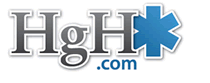 Buy Human Growth Hormones from HGH.com